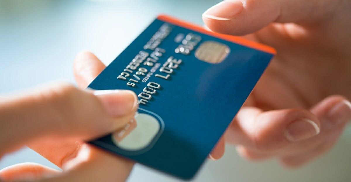 Beginilah Cara Transfer Uang dari Kartu Kredit ke Rekening