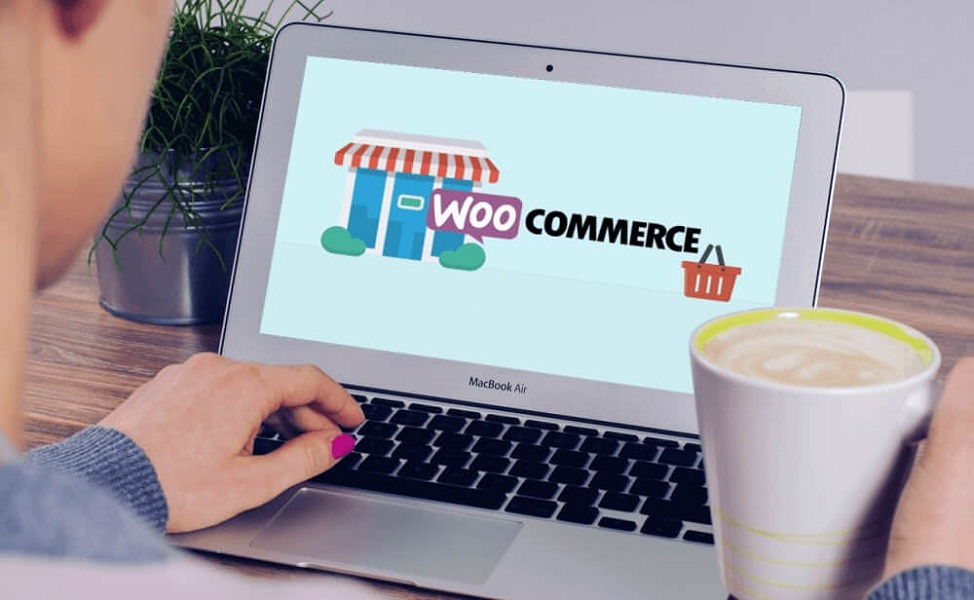 Definisi, Fitur dan Keunggulan WooCommerce Bank Transfer Indonesia