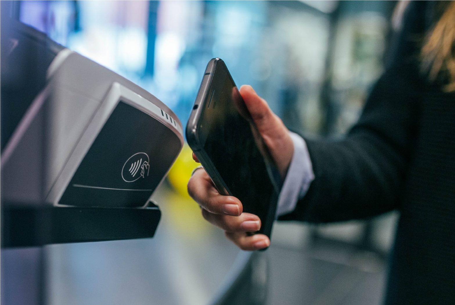 Ini Dia 6 Sistem Pembayaran Online yang Banyak Digunakan