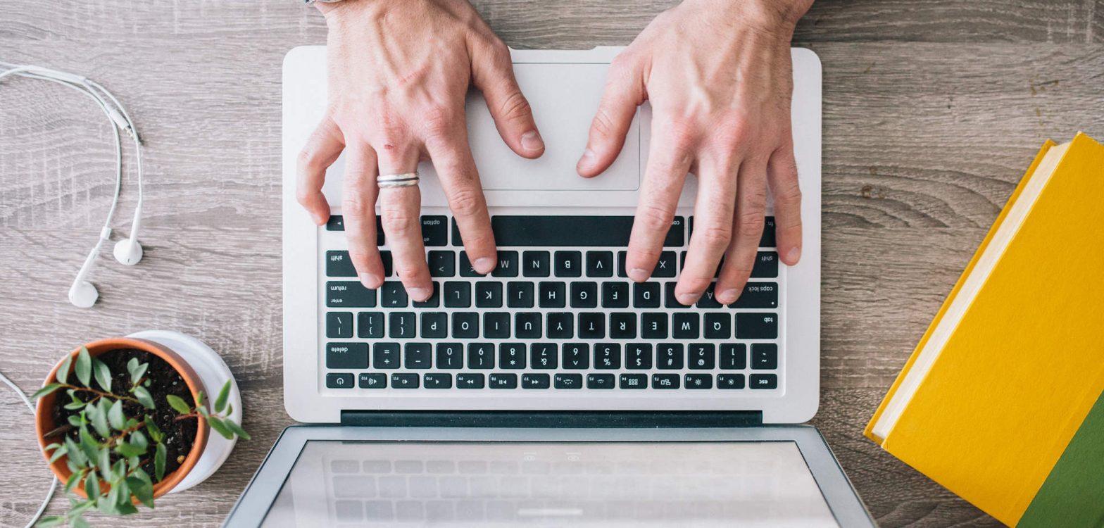 Tips Menjalankan Bisnis Pembayaran Online