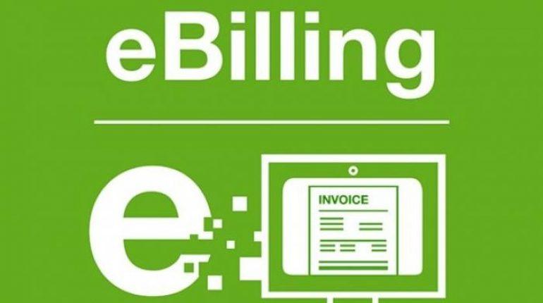 Cara Cek Billing PDAM Secara Online yang Perlu Anda Ketahui