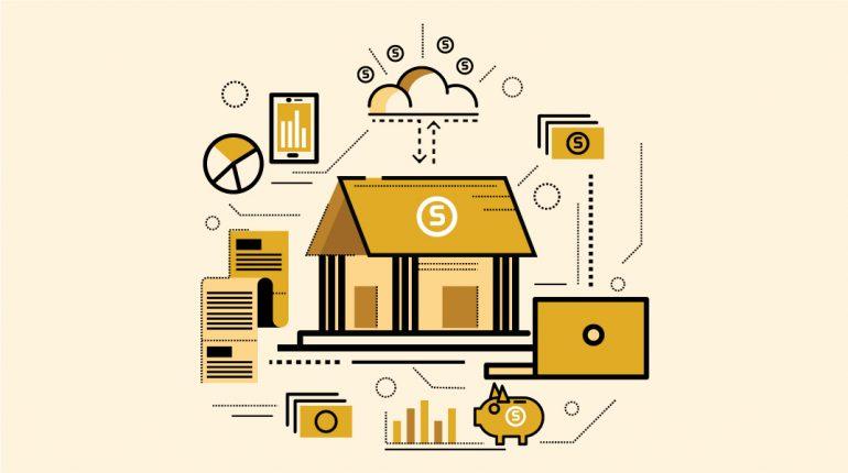 Cara Memilih Payment Gateway Indonesia Terbaik