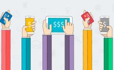 Perkembangan Cashless Indonesia Yang Penting Untuk Kita Ketahui